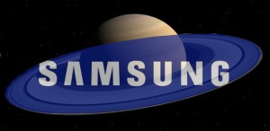 samsung_saturn