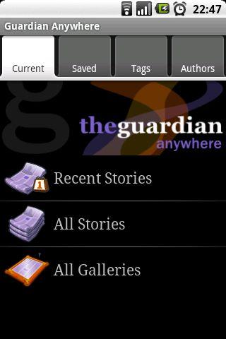 guardian_002