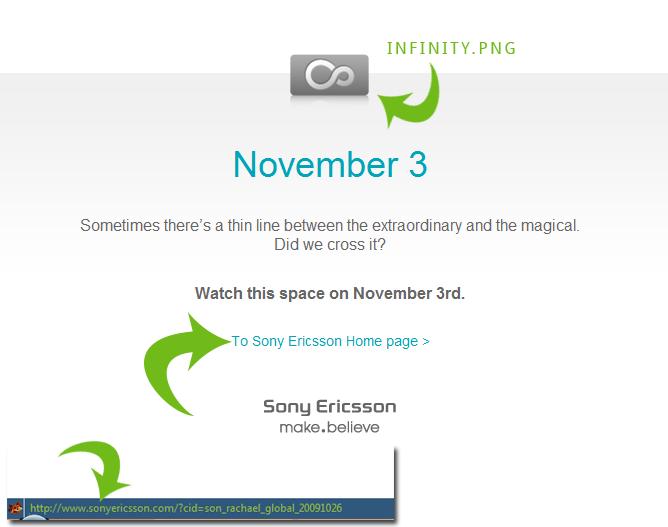 sony_ericsson_infinity