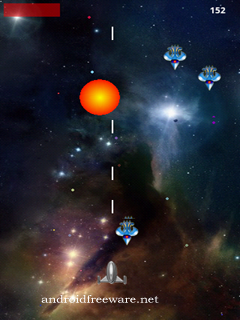 space_war_android_game_2