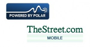 street_polar_mobile