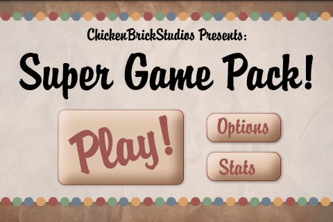 super_game_pack1