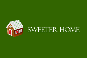 sweeter_home