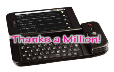 thanks_million