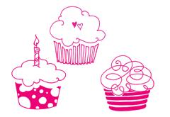 tmo_cakes