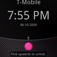 tmo_pulse_screen_01