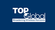 top_global
