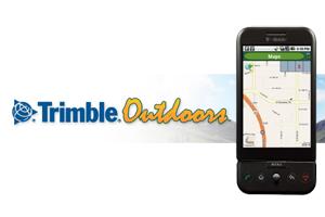 trimble_outdoors