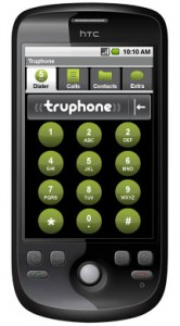 truphone_android