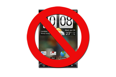 Thinking about buying the Sprint Hero by HTC, or already own it, but not digging the Sense UI? It\u0026#39;s okay, it isn\u0026#39;t for everyone. Thankfully there is a way ...