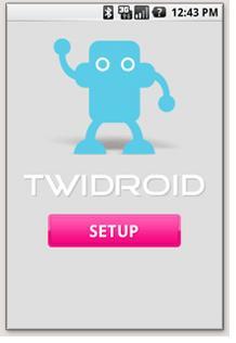 twidroid011