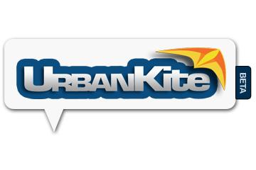 urbankite_001