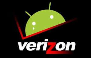 verizon_crying_droid