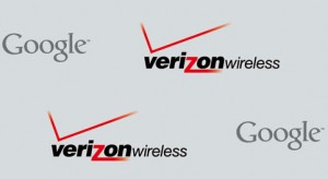 verizon_google_webcast2