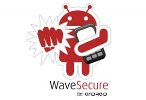 wave_secure