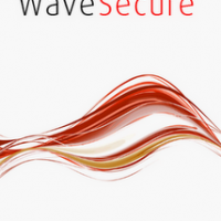 wave_secure_1b_splash