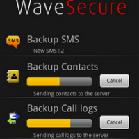 wave_secure_5a_backup_in_progress