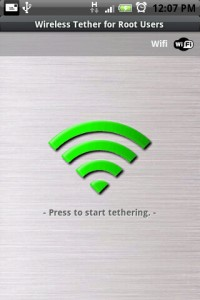 wireless_tether