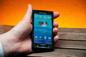 xperia_x10_hands_on4