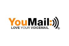 youmail_logo
