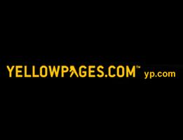 yp_com