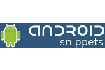 androidsnippets