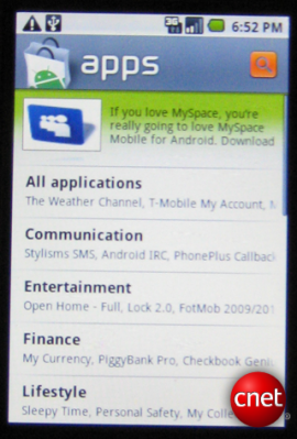 android_market_refresh_002