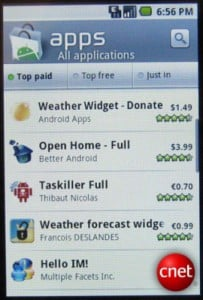 android_market_refresh_003