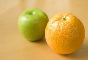 apples_to_oranges