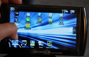 archos5_hands_on