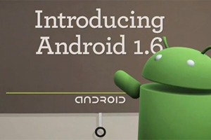 intro_android_16
