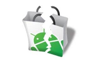 broken_android_market