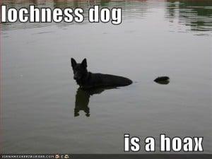 loldog-lochness-dog-is-a-hoax