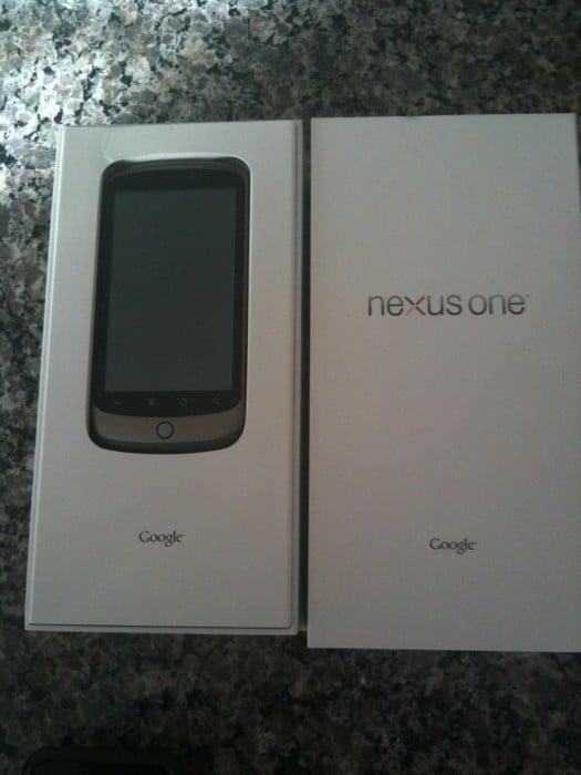 nexus_one_unboxed_01