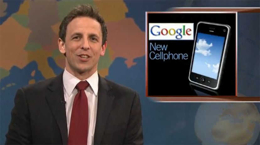 seth_myers_snl_android