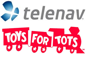 telenav_toys_for_tots