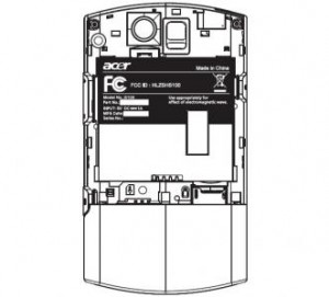 thumb_350_Acer Liquid A1 FCC