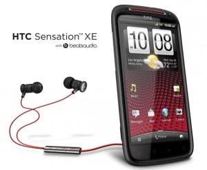 htc-sensation-xe-beats-audio-1