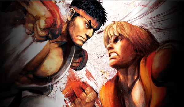 street fighter iv hd comes to lg nitro hd optimus lte as global