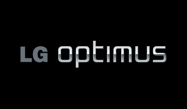 lg_optimus_logo_feature