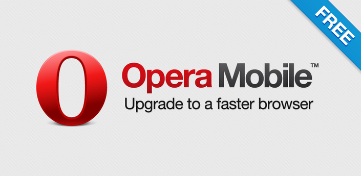 Opera debuts Opera 12, Mini Next, and support for Intel chipsets