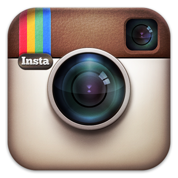 http://www.androidguys.com/wp-content/uploads/2012/04/Instagram_Icon_Large.png