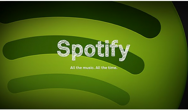 Spotify debuts redesigned Android app