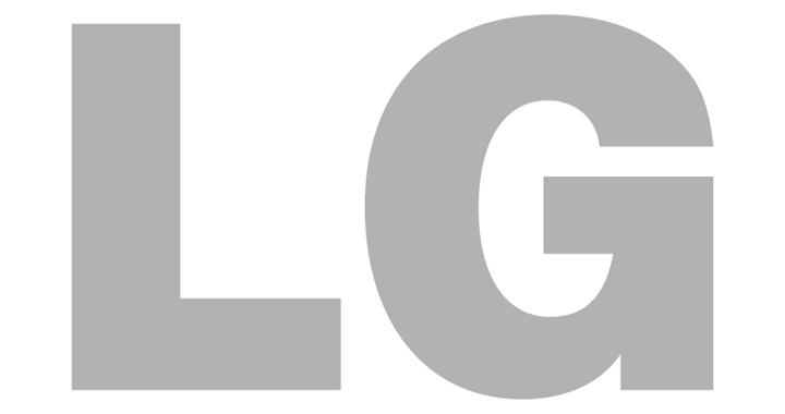 lg_logo3_720w
