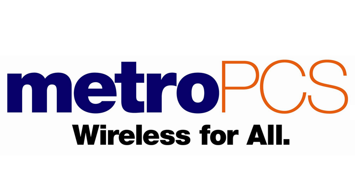 MetroPCS offers free phone, free data to lure new subscribers