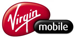 virgin_mobile_720w