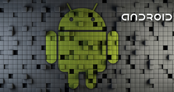 android_stock2_720w