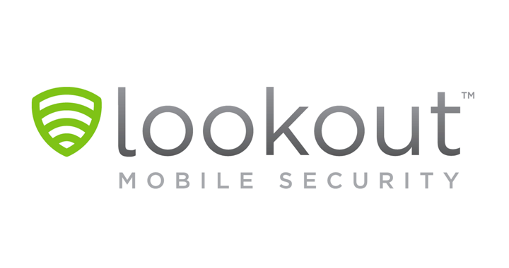 lookout_720w