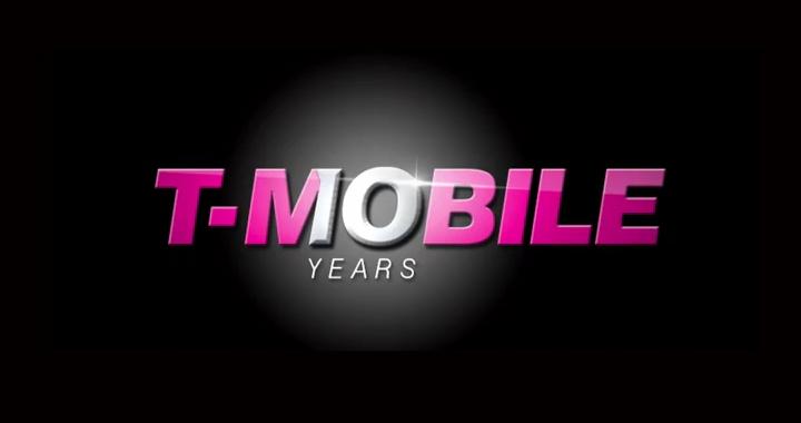 tmobile_ten_years_720w