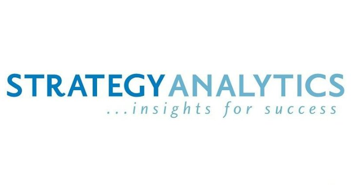 strategy_analytics720